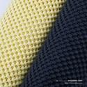 파스텔넌슬립다용도매트(색상선택)